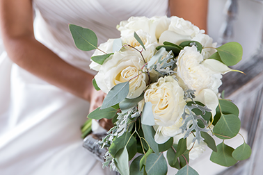 Wedding Flowers Online.Wedding Flowers Atlanta Georgia