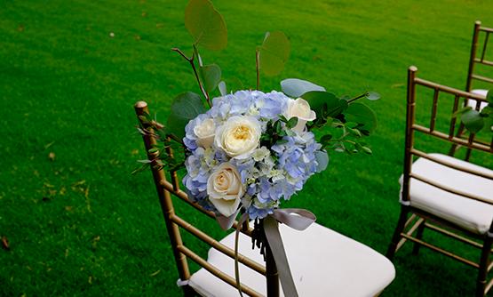 Enjoy Flowers Landings Wedding Flowers Houston Texas Tx