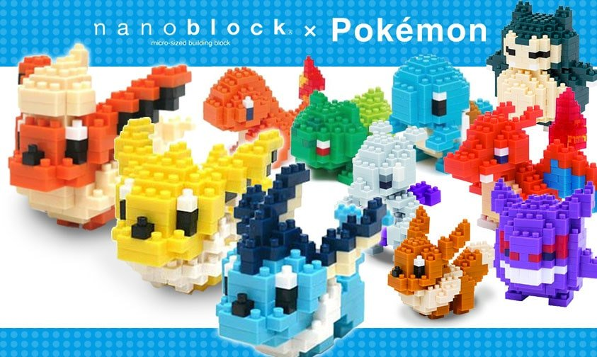 pokemon_nanoblocks