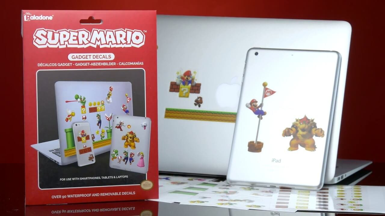 super_mario_gadget_decals