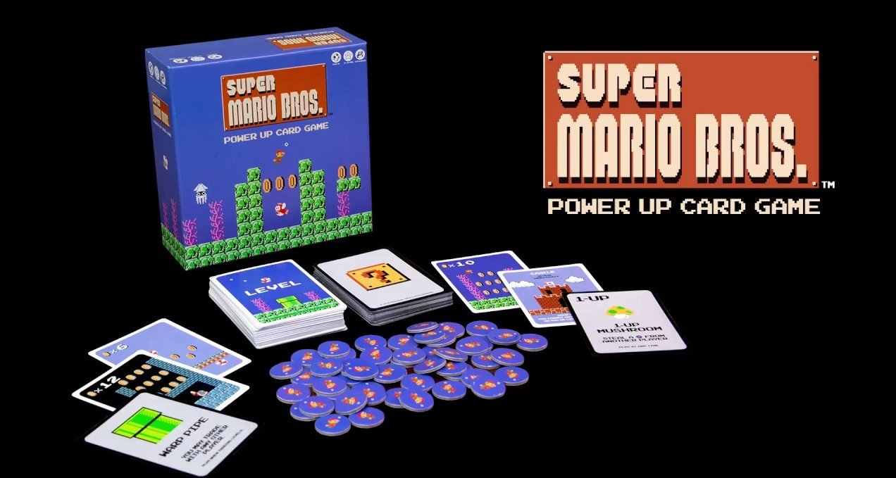 mario_powerup_card_game