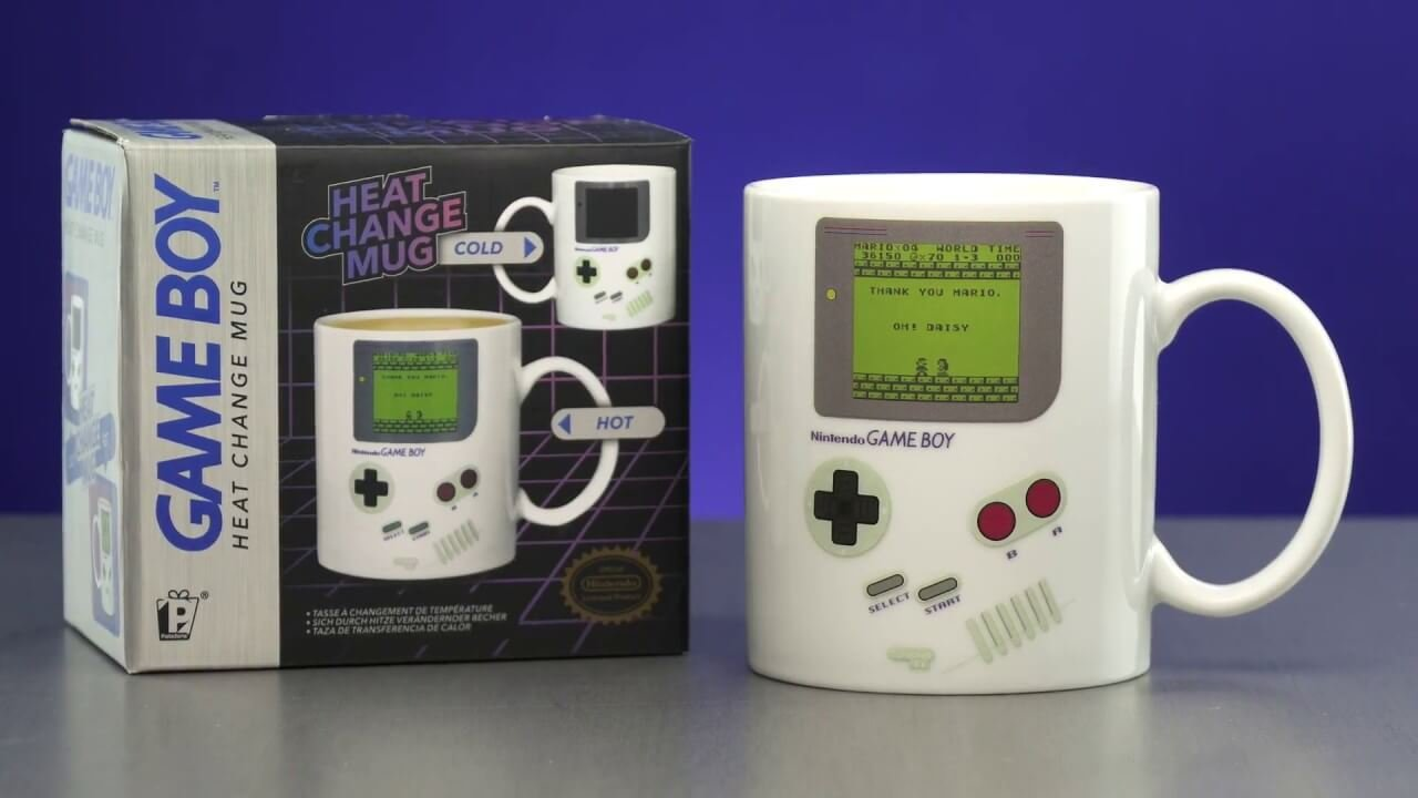 gameboy_heat_change_mug