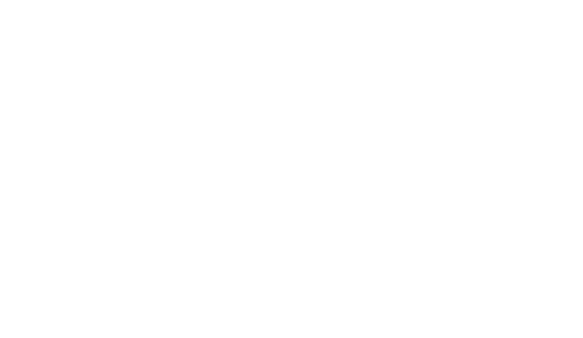 White Redbull Logo with two bulls charging eachother