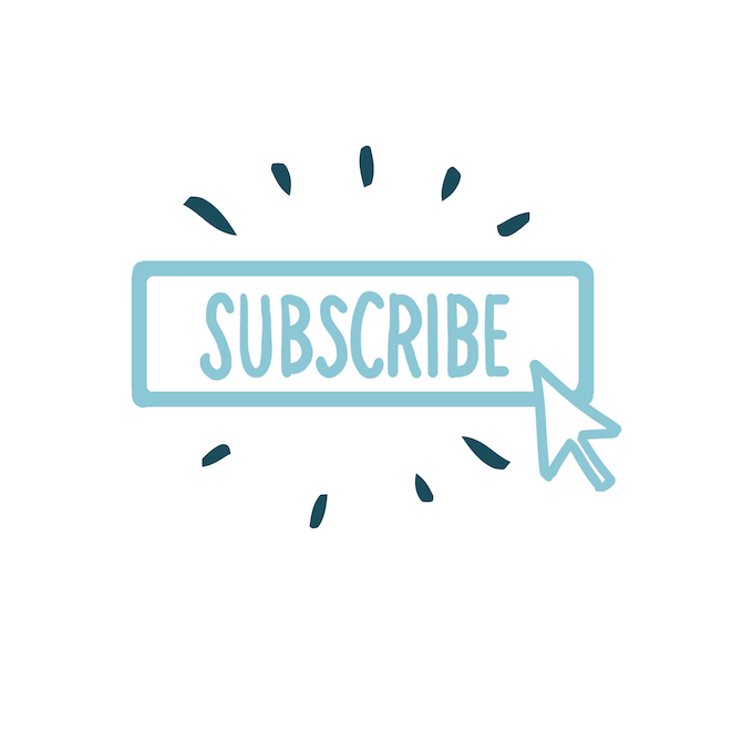 Korean Culture Box Korean Subscription Box Inspire Me Korea