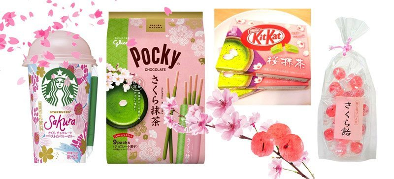 JAPANESE CANDY AND SNACKS - YOUR ULTIMATE GUIDE