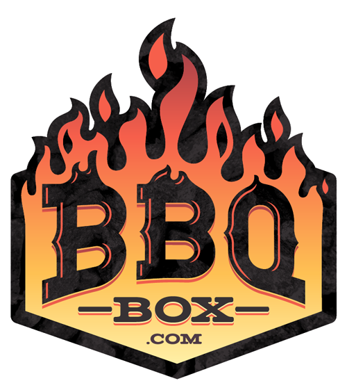 BBQ Box | Hand selected by Myron Mixon, delivered to your