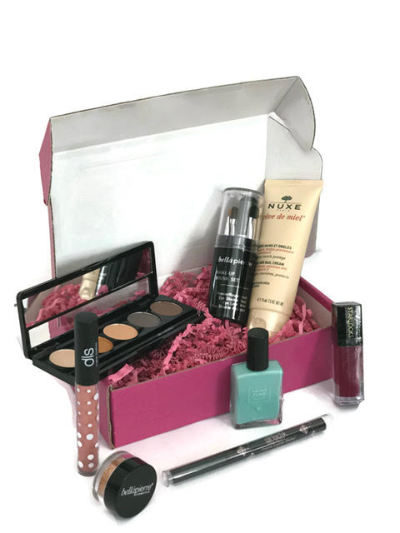 Image result for lola beauty box