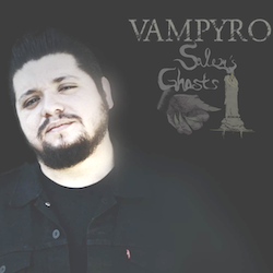 Vampyro | Magic Room Brand