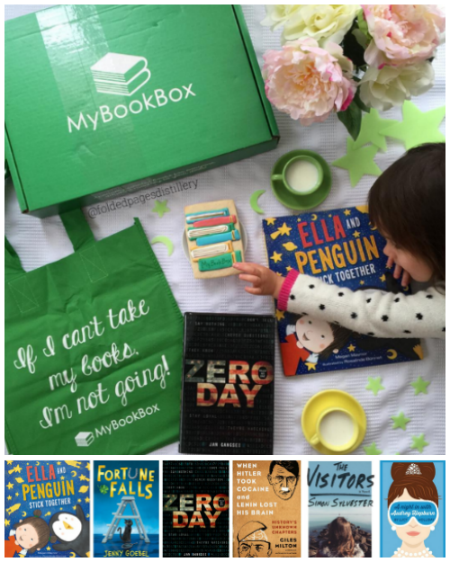 Mybookbox Pastboxes2