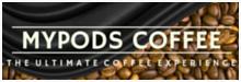 Enjoy First Month FREE Trial of Premium Kenya AA Nespresso