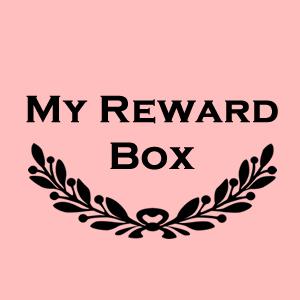 My Reward Box Faq