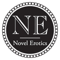 Sign Up And Get Special Offer At Novel Erotics