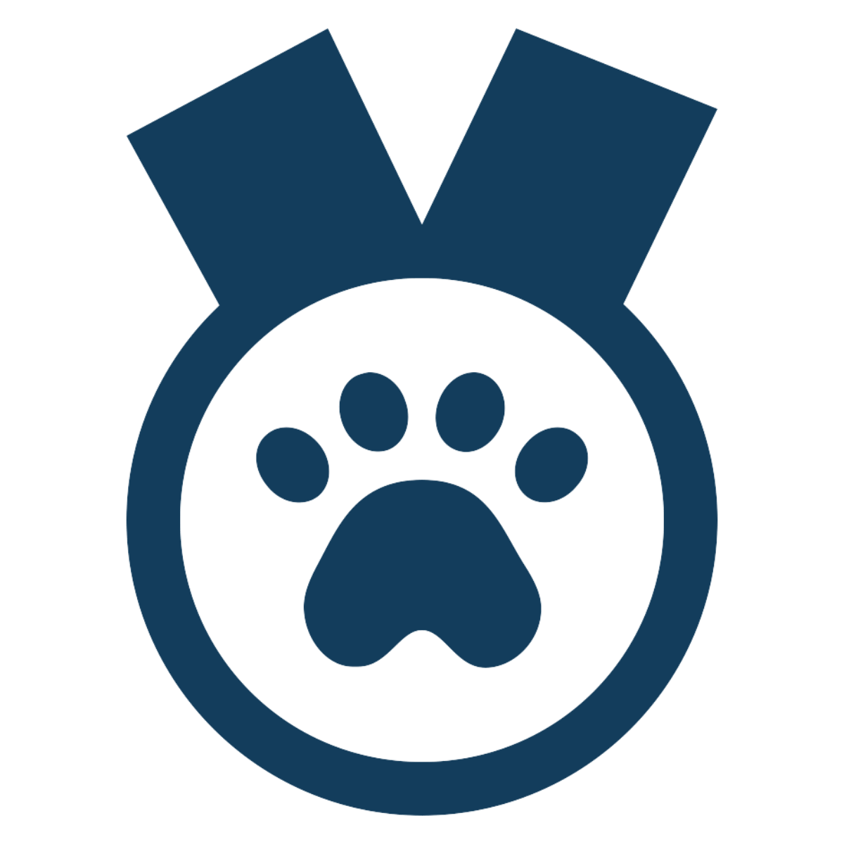 2018 Pet Care Innovation Prize winner
