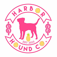 Harbor Hound Co.