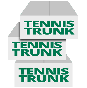 tennis box products