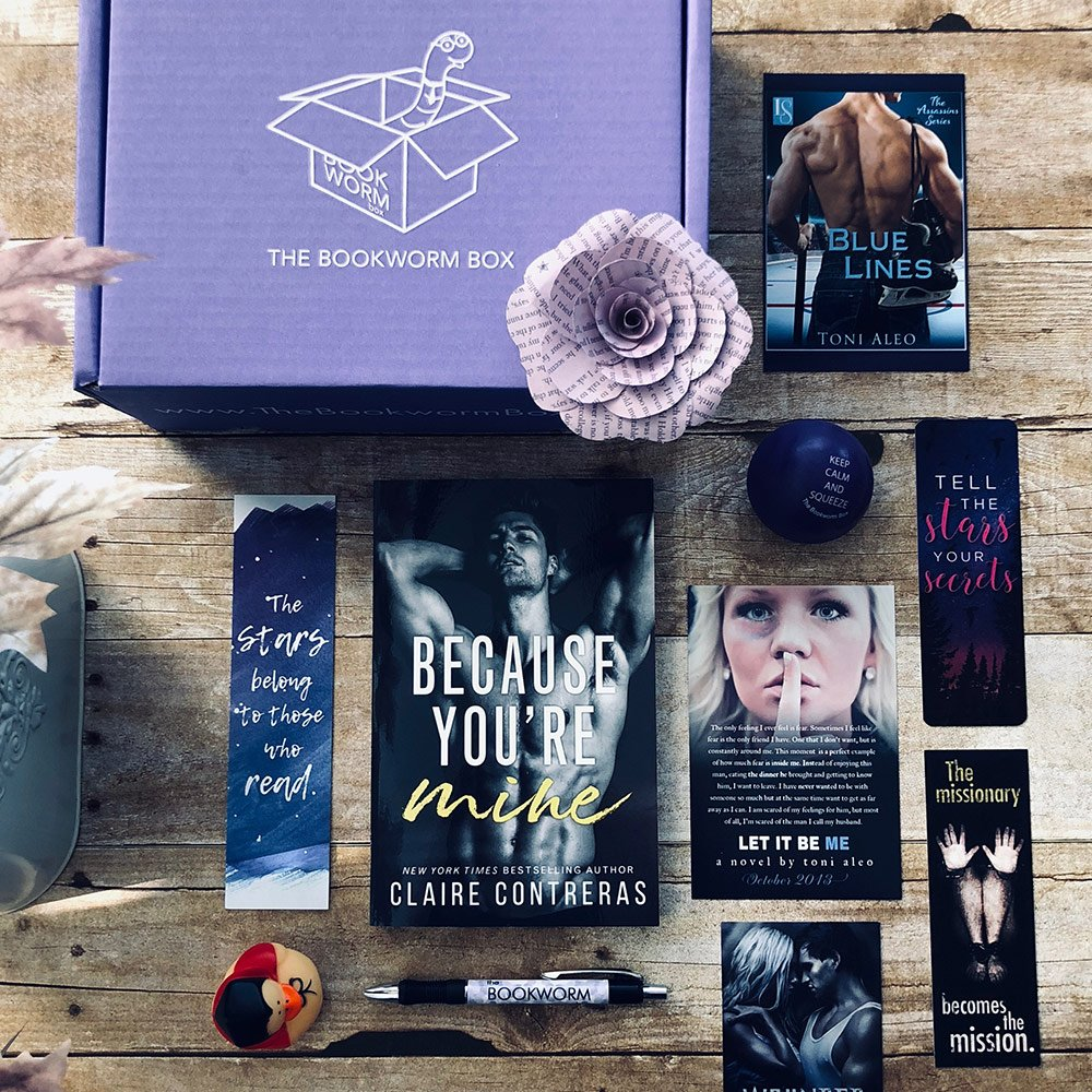 october-2018-because-youre-mine-bookworm-box-subscription-box