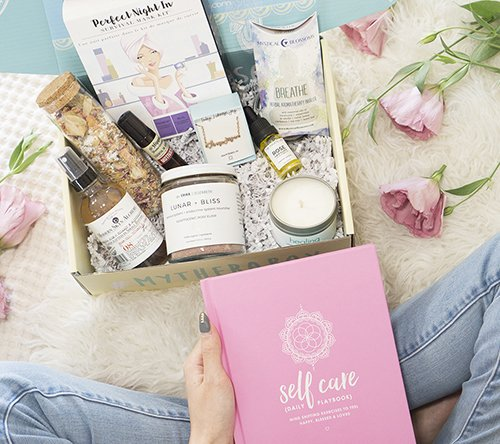 8509bf5fe9ac Don t miss our April Anniversary box with over  130+ worth of goodies!