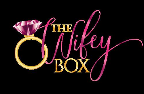 The Wifey Box