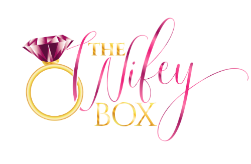 The Wifey Box Coupons and Promo Code