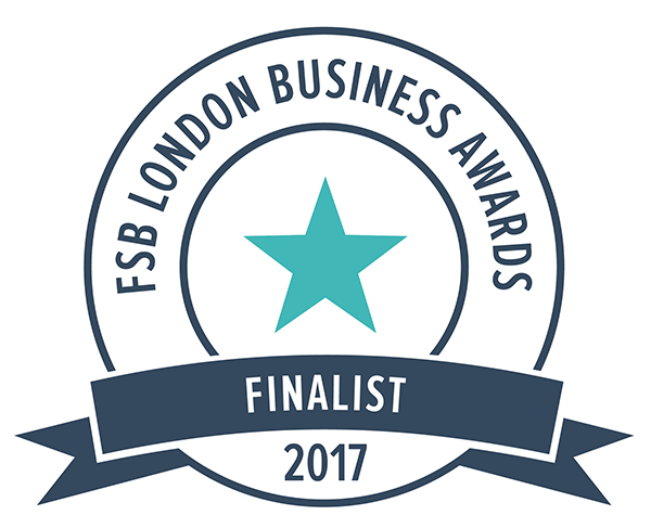 FSB-London-Awards-2017-Finalist-Badge-Mysteries-in-Time