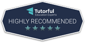 Tutorful highly recommended top resource for homeschoolers