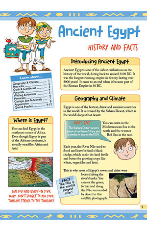 Max & Katie's Ancient Egypt History and Facts Book.jpg