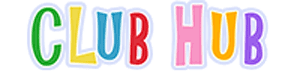 Club Hub UK Logo