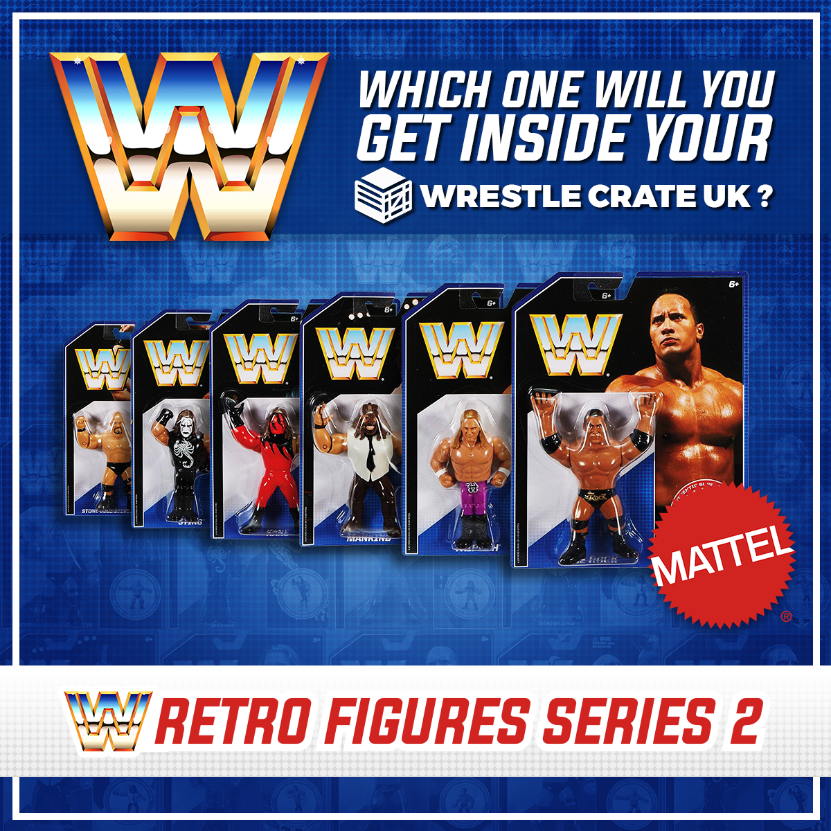 MattelSquare.png?ts=1505936921&host=www.wrestlecrate.co.uk