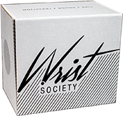 wrist society monthly subscription box