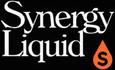 Synergy Liquid